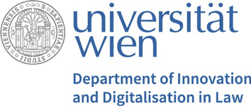 Presentation of partner UNIVIE – Legal partner of the project