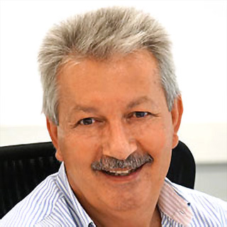 Manolis Tsiknakis
