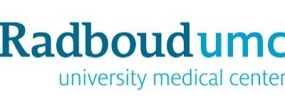 Presentation of partner Radboud UMC – Major Clinical partner of the project